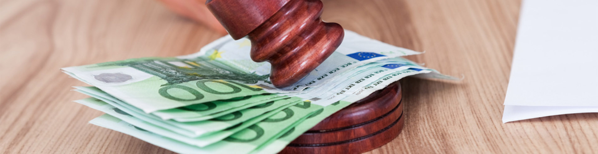 снижение судебных расходов